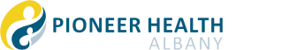 Pioneer Health Albany - Medical Surgery Albany, Western Australia